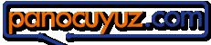 PANOCUYUZ.COM