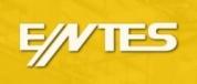 ENTES Elektronik Cihazlar İmalat ve Ticaret A.S.