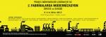 Fabrikalarda Modernizasyon Zirve ve Sergisi 4-6 Ekim 2017 / İstanbul