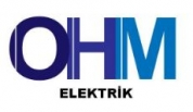 OHM Elektrik San. ve Tic. Ltd. Şti.