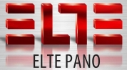 ELTE PANO Elektrik Makine Ltd Şti.