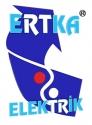 ERTKA ELEKTRİK MÜH. SAN. TİC. LTD. ŞTİ.