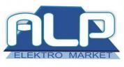 Alp Elektromarket