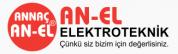 ANEL ELEKTROTEKNİK