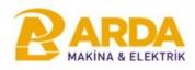 Arda Makina Elektrik