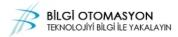 Bilgi Otomasyon Elektrik Elektronik Ltd Şti