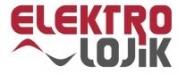 Elektrolojik Enerji Teknolojileri Mühendislik San. ve Tic. Ltd. Şti.