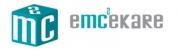 Emcekare Mühendislik & Otomasyon Sistemleri San. Tic. Ltd. Şti.