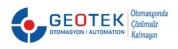 Geotek Otomasyon Tekniği Sanayi ve Tic. Ltd.Şti.