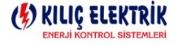 Kılıç Elektrik Elektronik ve Makine Danışmanlık Hizmetleri