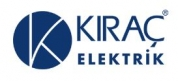 Kıraç Elektrik İnş Müh San. Tic. Ltd. Şti.