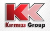 KIRMIZI KARDEŞLER ELEKTRİK İNŞ. ve TİC LTD. ŞTİ.
