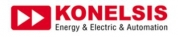 Konelsis Kontrol Elektronik Sistemleri Otomasyon İnş. Taah. San. Tic. A.Ş.