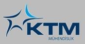 KTM Mühendislik AŞ