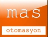 MAS OTOMASYON SISTEMLERI SAN. ve TIC. LTD. STI.