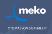 MEKO Mikrobilgisayar Elektronik Kontrol Makina İnşaat Gıda San. ve Tic. A.Ş.