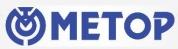 Metop Elektrik San. Tic. Ltd. Şti.