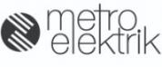 Metro Elektrik Müh. Taah. San. ve Tic. Ltd. Şti.
