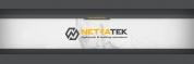 Netratek Makina Sanayi ve Ticaret Ltd. Şti.