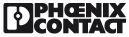 Phoenix Contact Elektronik Tic. Ltd. Şti.