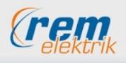 Rem Elektrik San Ve Tic Ltd Şti