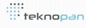 Teknopan Pano Elektrik ve Elektronik Malzemeleri Tic. Ltd. Şti.