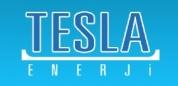 Tesla Enerji