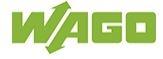 WAGO Elektronik Sanayi ve Ticaret Ltd. Şti.