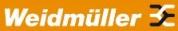 Weidmüller Elektronik Ticaret Ltd. Şti.