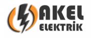 Ak-El Elektrik