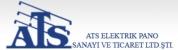 ATS Elektrik San. Tic.Ltd.Sti.