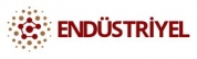 Endüstriyel Elektrik Elektronik San. ve Tic. Ltd. Şti.