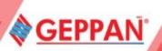 GEPPAN Panel Elektrik A.Ş.