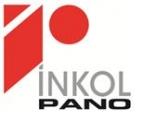 İnkol Pano Metal Elektrik San. Tic. Ltd. Şti.