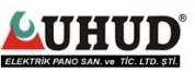 Uhud Elektrik Pano San. ve Tic. Ltd. Şti.