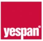 YESPAN-Yıldırım Elsan Elektrik Sanayi Tic. Ltd. Sti.