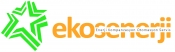 Ekos Enerji Mühendislik Endüstriyel Elektrik Mazlemeleri Pazarlama San ve Tic Ltd Şti
