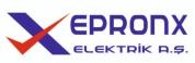 EPRONX ELEKTRİK SAN.AŞ.