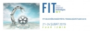 FIT Fair – FIT Future Industrial Technologies 2019