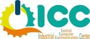 ICC DIJITAL ENDUSTRIYEL TEKNOLOJILER LTD.STI.