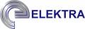 Elektra Elektronik A..Ş